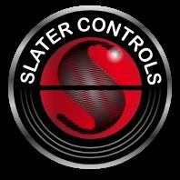 Slater Controls